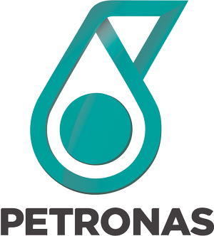 Petronas Oil